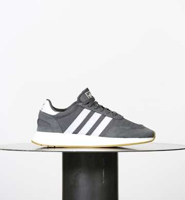 SNEAKERS ADIDAS I-5923