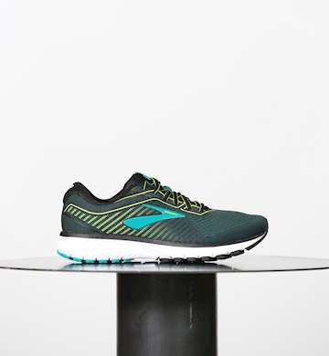 SCARPE DA RUNNING BROOKS GHOST 12