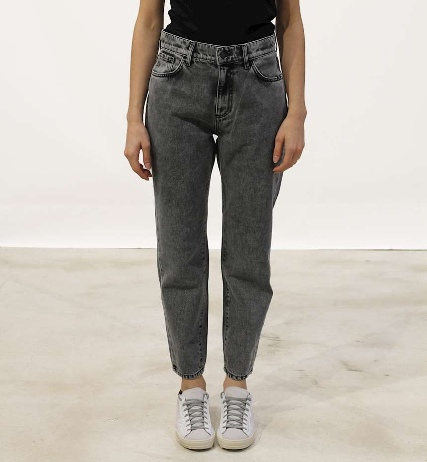 JEANS AMISH LIZZIE