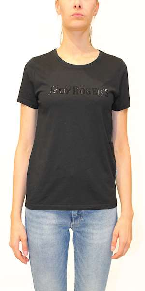 T-SHIRT ROY ROGERS LADY