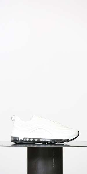 SNEAKERS NIKE AIR MAX 97 LEA