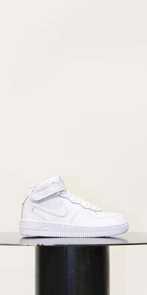 SNEAKERS NIKE FORCE 1 MID PS