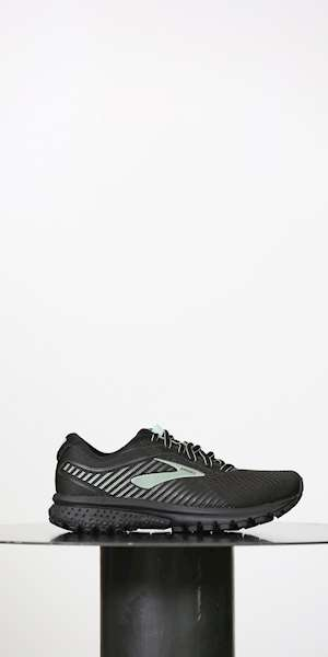 SCARPE DA RUNNING BROOKS GHOST 12 GTX