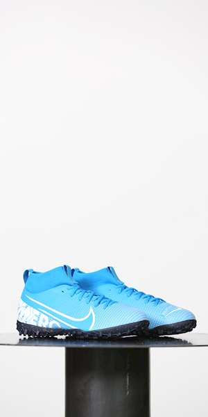 SCARPE DA CALCIO NIKE JR SUPERFLY 7 ACADEMY TF