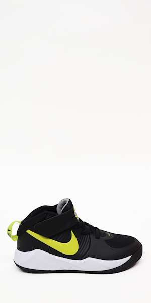 SNEAKERS NIKE TEAM HUSTLE D 9