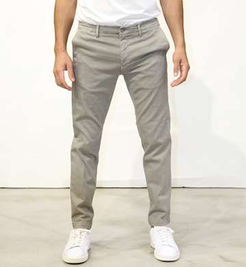 PANTALONI REPLAY BENNI