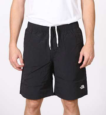 SHORT THE NORTH FACE M CLASS V WATER