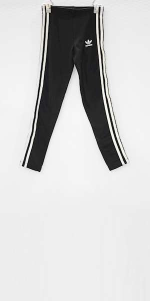 PANTALONI ADIDAS 3STRIPES