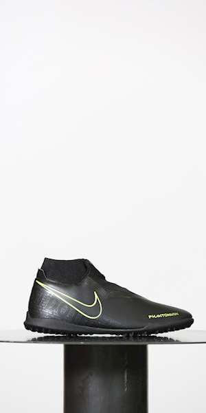 SCARPE DA CALCETTO NIKE PHANTOM VSN ACADEMY DF TF