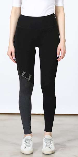 LEGGINGS DEHA