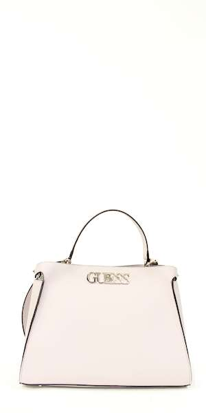 BORSA GUESS UPTOWN CHIC