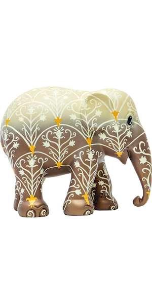 ELEPHANT PARADE BOLERO 10 CM