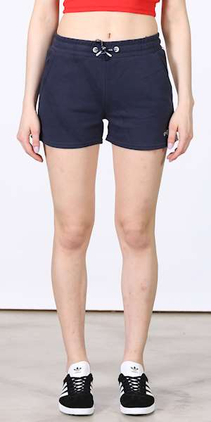 SHORTS FILA WOMEN LAURIE