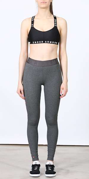 LEGGINGS UNDER ARMOUR FAVORITE