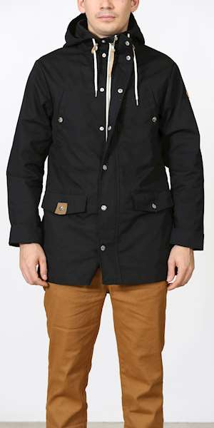 GIUBBINO REVOLUTION (RVLT)  JACKET LIGHT