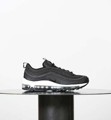 SNEAKERS NIKE WMNS AIR MAX 97