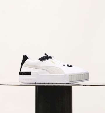 SNEAKERS PUMA CALI SPORT MIX