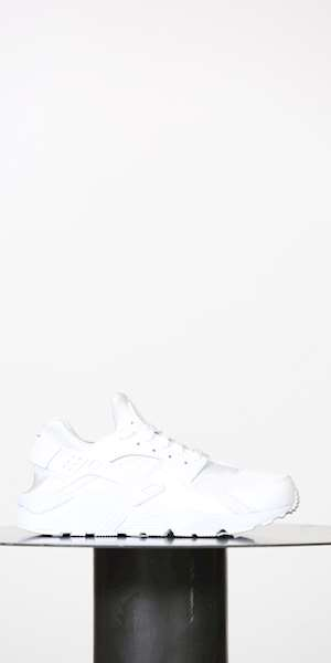 SNEAKERS NIKE AIR HUARACHE