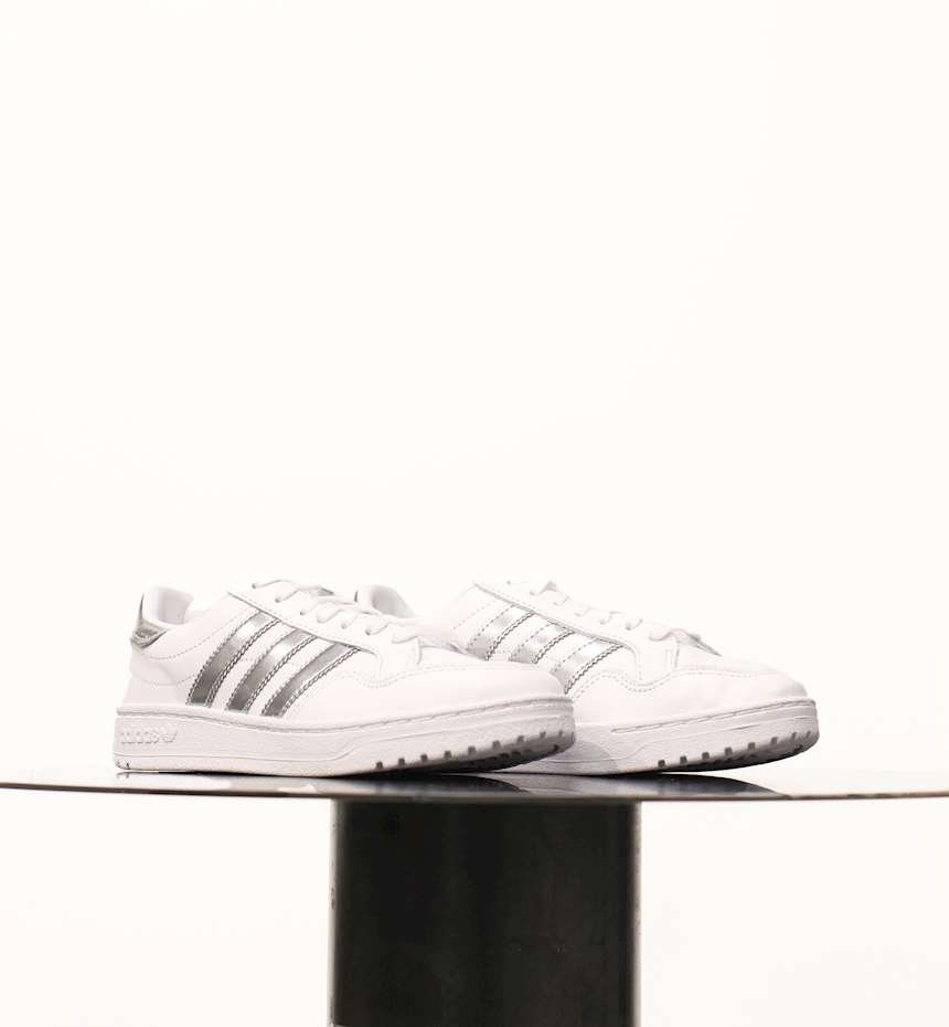 SNEAKERS ADIDAS SPORT TEAM COURT