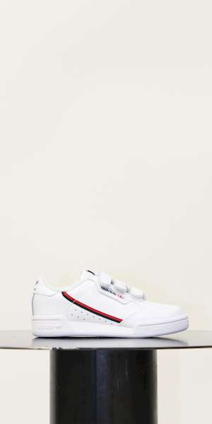 SNEAKERS ADIDAS CONTINENTAL 80 CF C