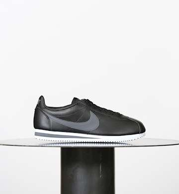 SNEAKERS NIKE CLASSIC CORTEZ LEATHER