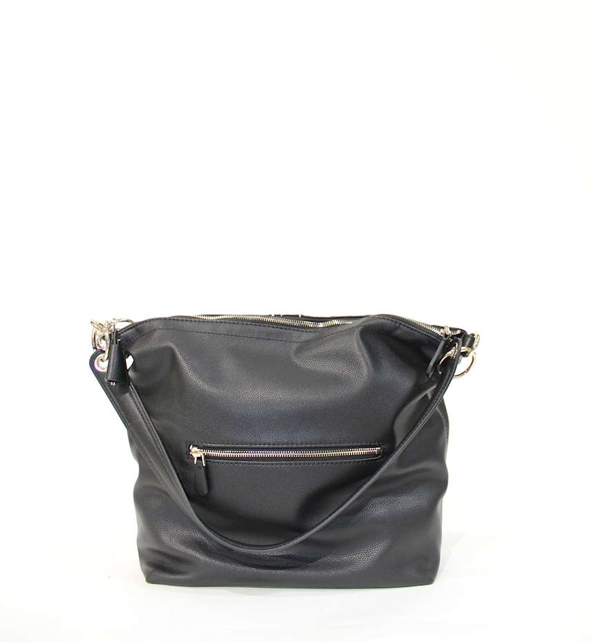 BORSA GUESS MICHY HOBO