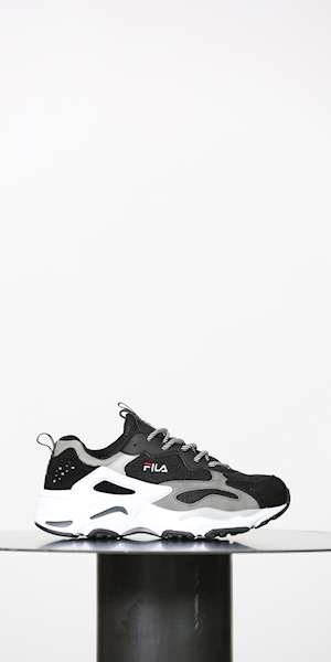 SNEAKERS FILA RAY TRACER WMN