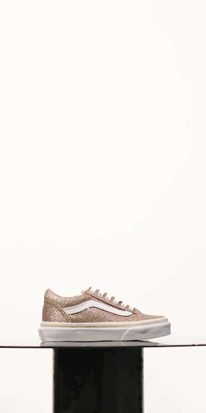SNEAKERS VANS UY OLD SKOOL
