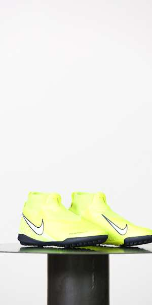 SCARPE DA CALCIO NIKE JR PHANTOM VSN ACADEMY DF TF