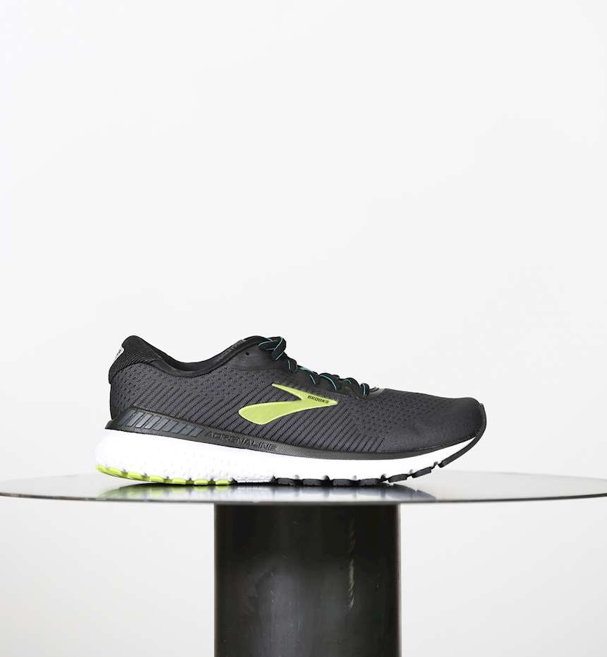 SCARPE DA RUNNING BROOKS ADRENALINE GTS 20