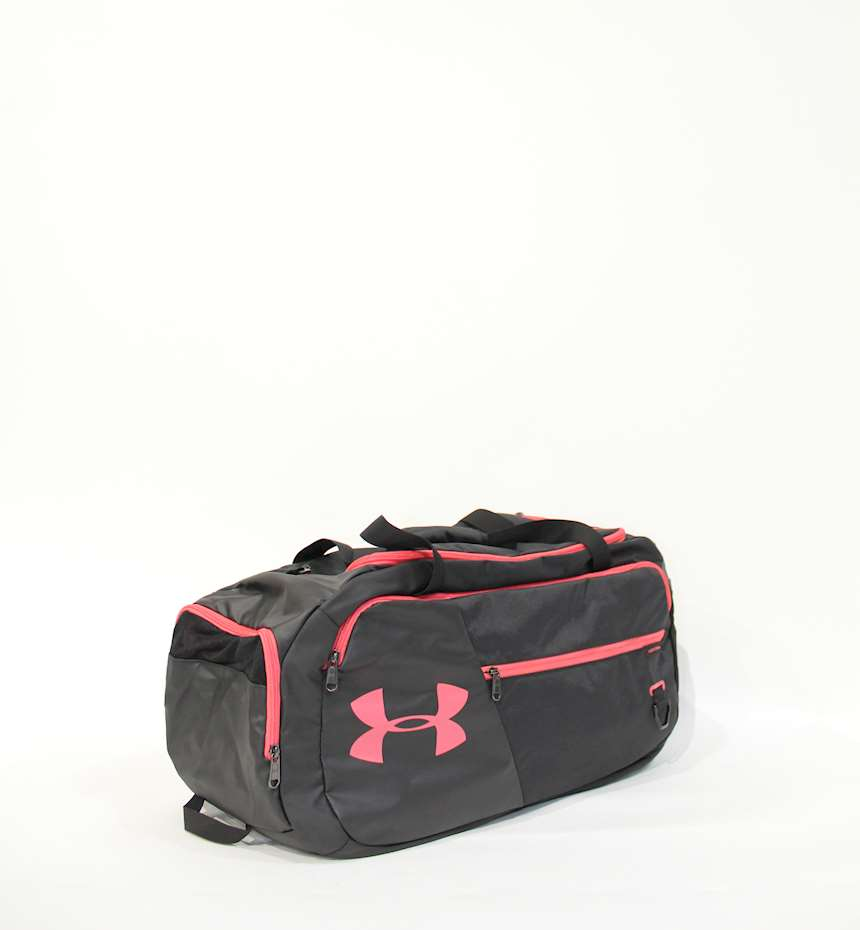 BORSA UNDER ARMOUR UNDENIABLE DUFFEL 4.0