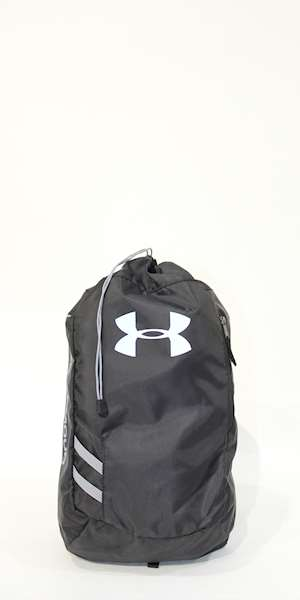 ZAINO UNDER ARMOUR TRANCE SACKPACK