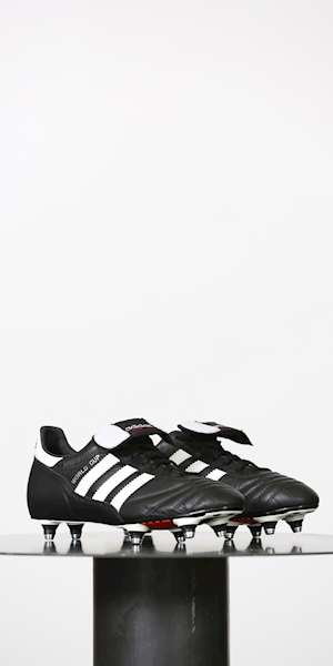 SCARPA DA CALCIO ADIDAS WORLD CUP