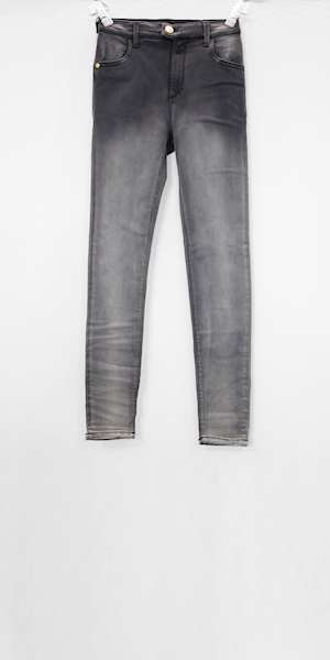 JEANS REPLAY & SONS ROYSE