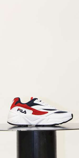 SNEAKERS FILA V94M JR