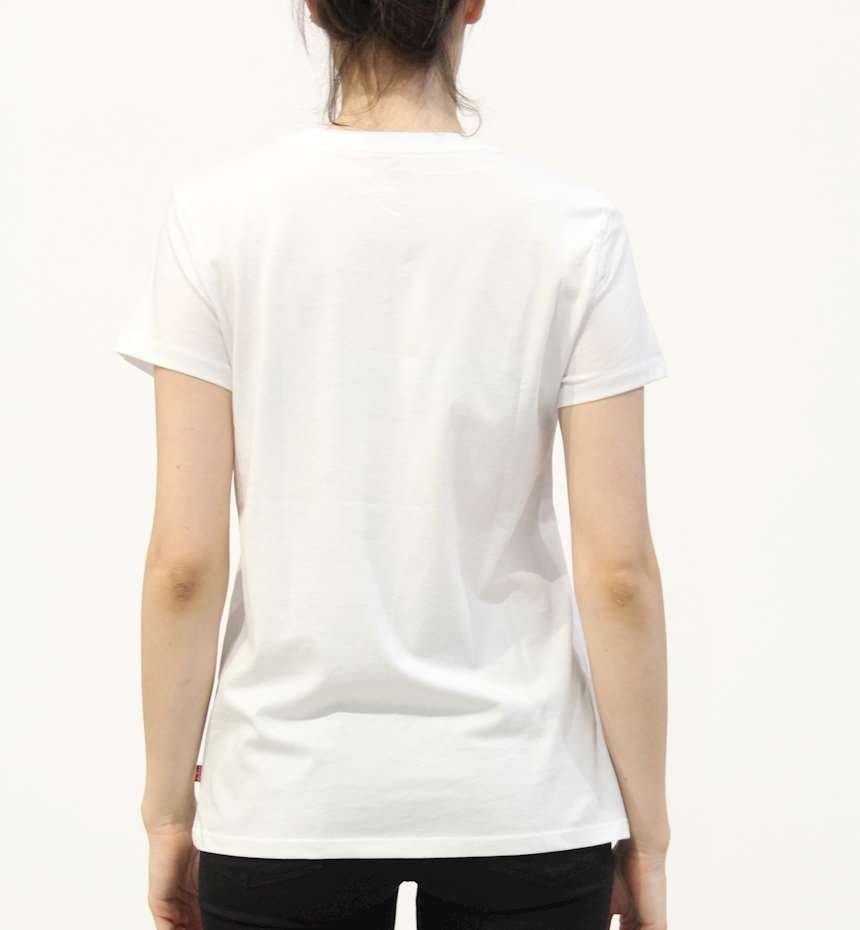T-SHIRT LEVIS THE PERFECT TEE