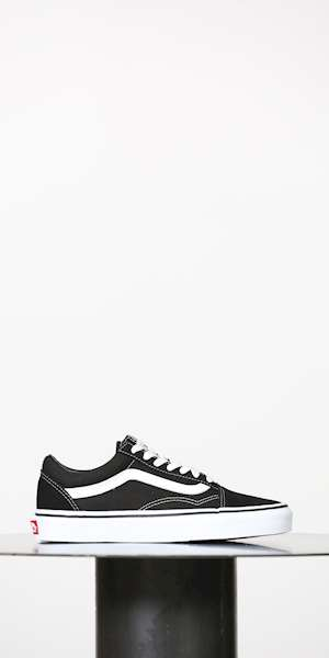 SNEAKERS VANS U OLD SKOOL