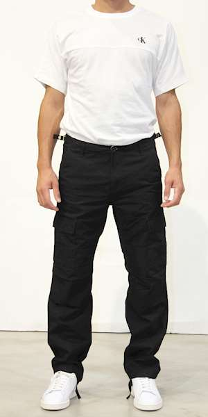 PANTALONE CARHARTT AVIATION PANT