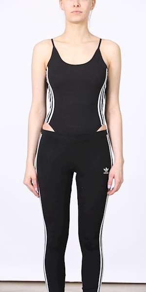 BODY ADIDAS COTTON