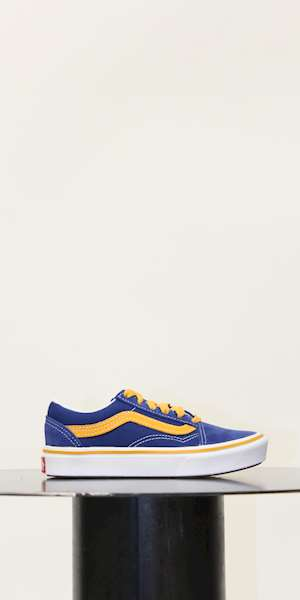 SNEAKERS VANS COMFYCUSH OLD SKOOL