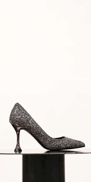 DECOLLETE' STEVE MADDEN LILITH