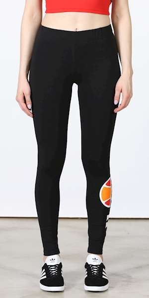 LEGGINGS ELLESSE