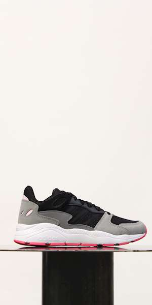 SNEAKERS ADIDAS CRAZYCHAOS