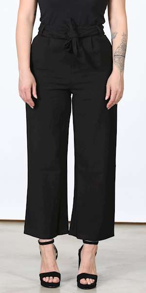 PANTALONE GOLDIE JANE LONDON