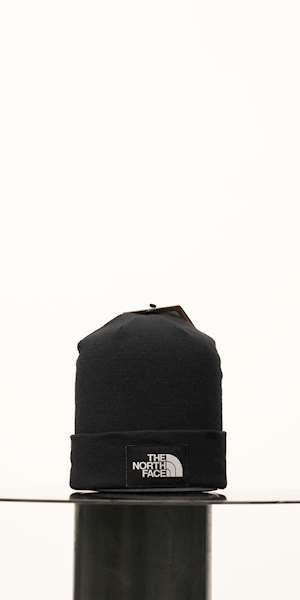 CUFFIA THE NORTH FACE DOCK WORKER RECYCLED BEANIE