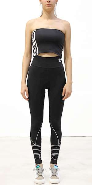 LEGGINGS ADIDAS LOGO TIGHTS