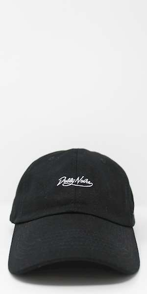 CAPPELLO DOLLY NOIRE BASEBALL
