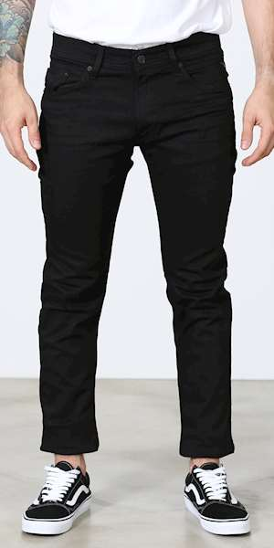 JEANS REPLAY SKINNY FIT
