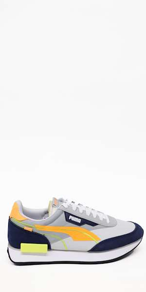 SNEAKERS PUMA FUTURE RIDER TWOFOLD