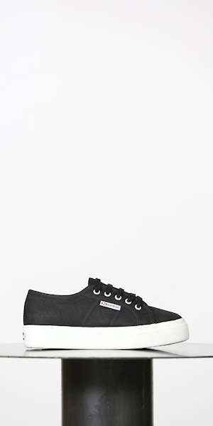 SNEAKERS SUPERGA 2730-COTU
